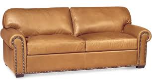American Leather Sofa Beds American Leather Makayla Comfort Sleeper Ambiente Modern Furniture