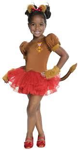 child dorothy wizard oz costume child black dog costume baby halloween costumes baby halloween