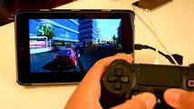 dualshock 4 android 04 13 dualshock 4 android mp4 hdmaza pw