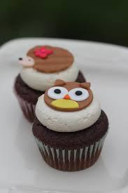 cupcake fabulous shipping cake pops gourmet birthday cakes