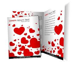 35 best free brochure templates feedtip
