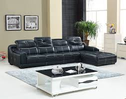 Leather Reclining Sofa Set by Popular Recliner Leather Sofa L Set Buy Cheap Recliner Leather