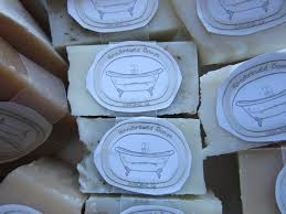 printable wax paper handbrewed soaps let s be transparent the about