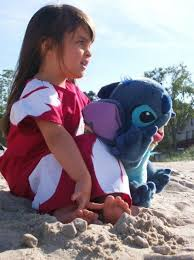 Stitch Halloween Costume 130 Cosplay Images Cosplay Costumes Cosplay