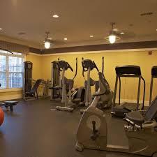 Ashley Cascade Atlanta Ga by Apartments For Rent In Atlanta Ga Avalon Ridge Home