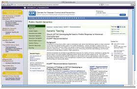 100 powerchart cerner manual 2012 datamedft service manual