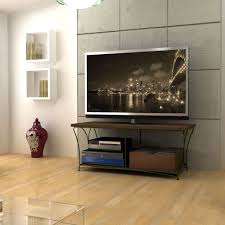 Altus Plus Floating Tv Stand Entertainment Center Tv Stands Entertainment Furniture Lift Tv