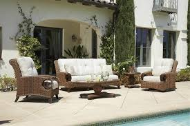 Patio And Outdoor Furniture Patio Renaissance Outdoor Patio Furniture Oasis Outdoor Of