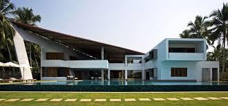 Traditional Kerala Home Interiors Home Designs Traditional Kerala Interiors House With