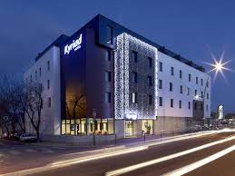 chambre du commerce troyes kyriad troyes centre troyes updated 2018 prices