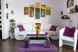 Wohnzimmer Mit Teppichboden Einrichten Wie Setzt Man Teppiche Gekonnt Ein Zuhause Bei Sam