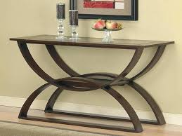 mid century modern entry table entry tables for foyer kinsleymeeting com