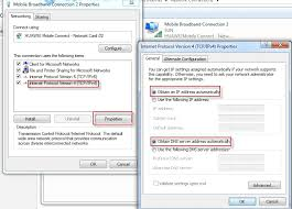 What Is Dns Server Fix by How To Fix Dns Server Not Responding Problem I C T Solutions