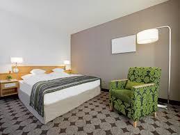 design hotel nã rnberg mövenpick hotel nürnberg airport germany booking
