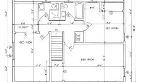 Drawing House Plans Free Fantastic How To Draw Floor Plans Using Autocad Escortsea Auto Cad