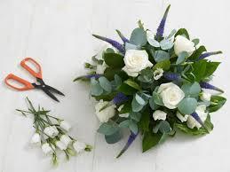 flower arrangements pictures wondrous images of flower arrangements safety equipment us