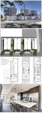 plano cabañas hotel planos casas pinterest tiny houses
