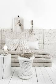 367 best scandinavian design bycocoon com images on pinterest