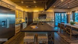rustic inset kitchen cabinets omega cabinetry