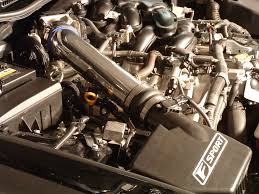 lexus is250 f sport price f sport intake installation lexus is forum