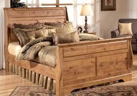 Craigslist Sacramento Furniture Owner by Gray Additional Design Tech Homes In Craigslist Vt Furniture 57