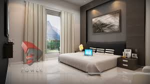 Interior Design Images Bedrooms Bedroom Rooms Fence Pictures Condo Master Cupboard Spaces Luxury