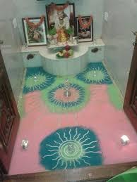 Modern Pooja Room Design Ideas Modern Pooja Room Designs Mandaly A Fraktály Pinterest