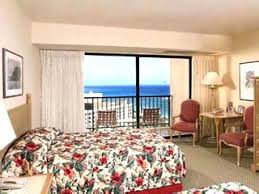 Tapa Tower 1 Bedroom Suite Hilton Hawaiian Village Beach Resort U0026 Spa Luxury Hotels