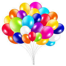 balloons delivery helium balloons online bangalore gas balloons delivery same day