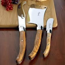 opinel kitchen knives knifes opinel kitchen knife set the opinel south spirit knife