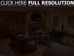 interior design best best interior white paint color small home
