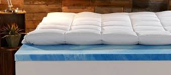 Comfortable Sofa Bed Mattress Stylish Sofa Bed Mattress Topper With The 5 Most Comfortable