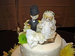 fun kansas city wedding reception jason u0026 megan king