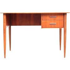 bureau ordo bureau vintage scandinave bureau vintage scandinave 1960 deco bureau