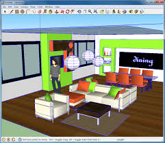 download sketchup free version zijiapin