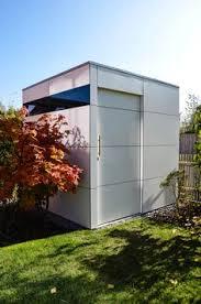design gartenhaus gartenhaus mit schiebetüre by design garten munich gartenhaus