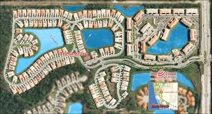 Map Of Naples Florida by The Sanctuary At Blue Heron Real Estate Naples Florida Fla Fl