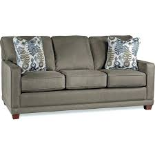 Comfortable Sofa Sleepers by Amazing Lazy Boy Sleeper Sofa Reviews Sofas Comfortable Leah La Z
