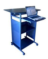 Computer Desk For Laptop S3545 35
