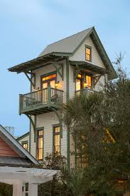 florida cracker house seaside fl natchez house u2014 robert orr associates