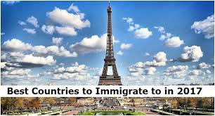 Canada Relaxes The Immigration For The Foreign Nationals Is Canada Immigrant Quora