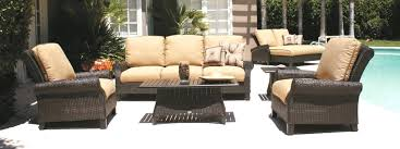 Restrapping Patio Chairs Restrapping Patio Furniture Houston Home And L Outdoor