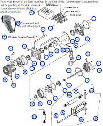 warn a2000 winch wiring schematic atv warn winch schematic wiring