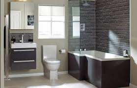 Idea For Bathroom Download Bathroom Design Grey Gurdjieffouspensky Com