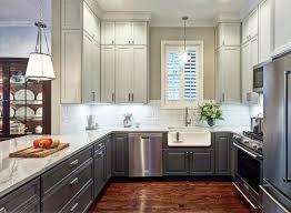 small kitchen design with peninsula kitchen peninsula ideas for small kitchens small farmhouse open