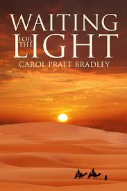 waiting for the light book review waiting for the light finishes the biblical story of