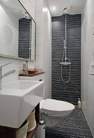 Kleines Bad Einrichten Kleines Bad Einrichten Interessant Kleines Bad Dusche Ideen 2016
