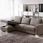 Houzz Sectional Sofas Home Accecories Houzz Sectional Sofas Houzz Sectional Sofas