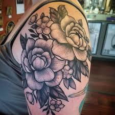 176 best montana bridget stoltz tattoo artist images on pinterest