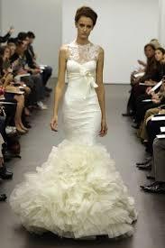 buy wedding dresses wedding gowns in kenya buy wedding gowns in nairobi
